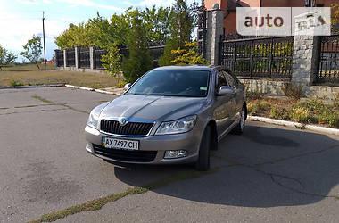 Skoda Octavia A5 2011 в Балаклее