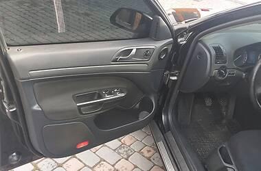 Хетчбек Skoda Octavia A5 2008 в Кам'янці-Бузькій