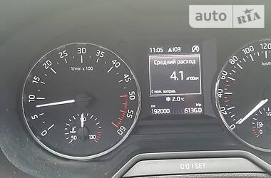 Skoda Octavia A7 2014 в Житомире