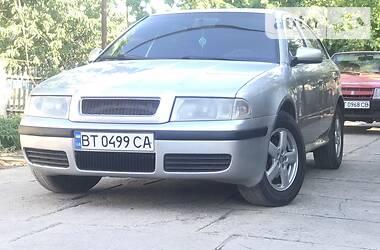 Skoda Octavia Tour 2000 в Геническе