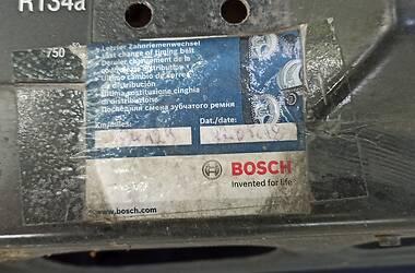 Универсал Skoda Octavia Tour 2004 в Сребном