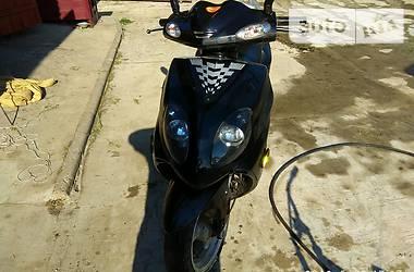 SkyMoto Patrol 2007 в Гоще