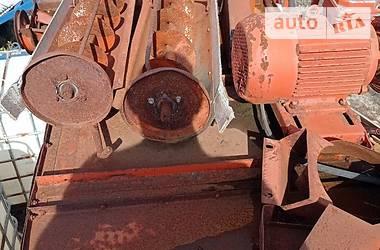 Зерноочистительная машина СМ 4 1995 в Ахтырке