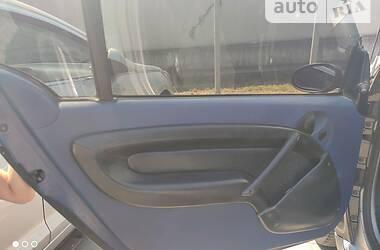 Кабриолет Smart Cabrio 2000 в Одессе