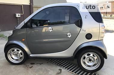 Smart MCC 2000 в Виноградове