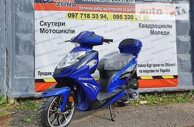 Spark SP 150S-17 2020 в Ивано-Франковске