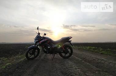 Spark SP 200R-27 2019 в Кропивницком