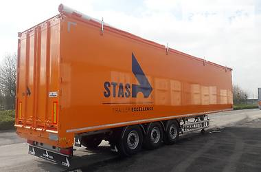 STAS S300 2019 в Харкові