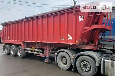 STAS SA 399 2006 в Тернополі