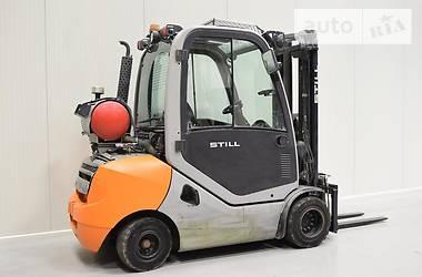 Still RX 70-30 T 2011
