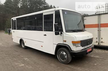 Пригородный автобус Стрый Авто А 075 2020 в Львове