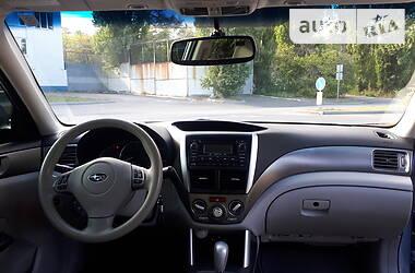 Subaru Forester 2011 в Днепре