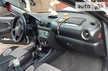 Седан Subaru Impreza 2003 в Токмаку