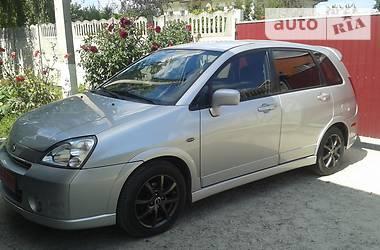 Suzuki Aerio 2003 в Киеве