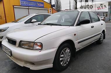 Suzuki Baleno 1998 в Українці