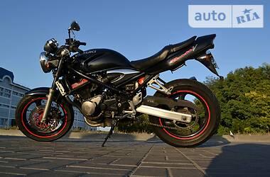 Suzuki Bandit 2000 в Днепре