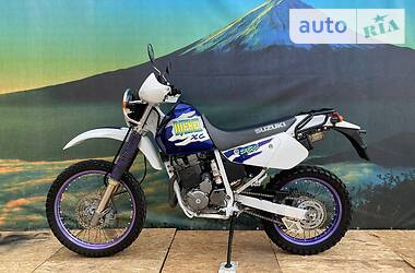Suzuki Djebel 1998 в Одессе