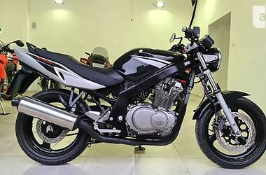 Suzuki GS 500 2007 в Рівному