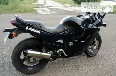 Suzuki GSX-F 1994 в Харькове