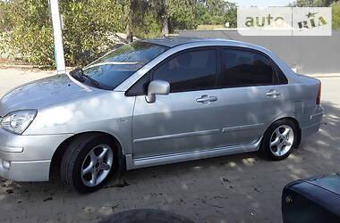 Suzuki Liana 2006 в Чернівцях