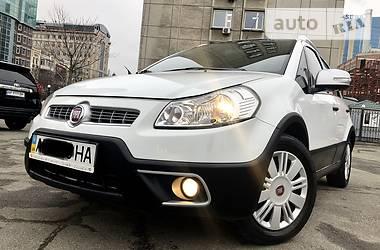 Suzuki SX4 2013 в Киеве