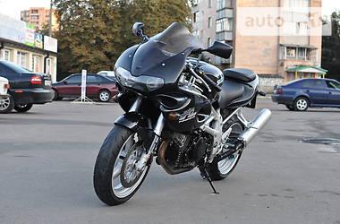 Suzuki TL 1000 2001 в Кривом Роге
