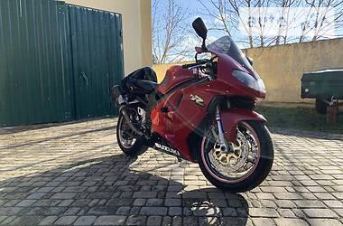 Suzuki TL 1000 2001 в Луцке