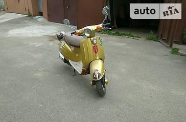 Suzuki Verde 2001 в Киеве