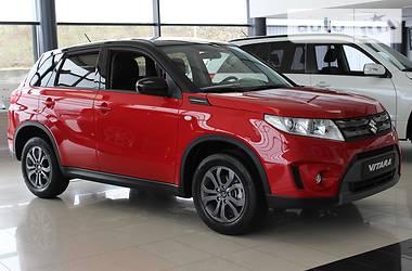 Suzuki Vitara GL+ 2018