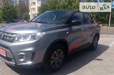 Suzuki Vitara 2017 в Херсоне