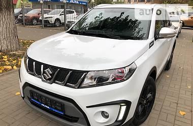 Suzuki Vitara 2017 в Одессе
