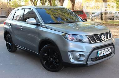 Suzuki Vitara 2017 в Харькове