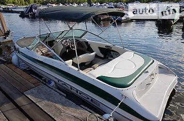 Tahoe Q5 2004 в Киеве