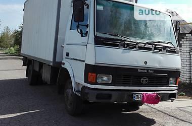 TATA 1618 2008 в Одессе
