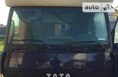 TATA LPT 613 2007 в Чернигове