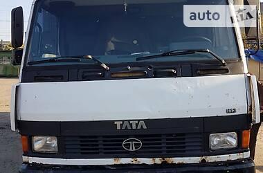 TATA LPT 613 2008 в Харкові