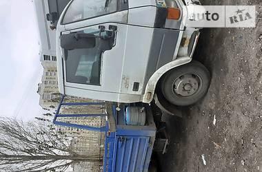 TATA LPT 613 2012 в Киеве