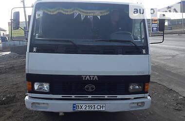 TATA LPT 613 2007 в Каменец-Подольском