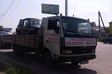TATA LPT 613 2010 в Харькове