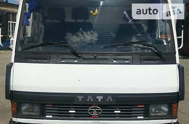 TATA LPT 613 2005 в Запорожье