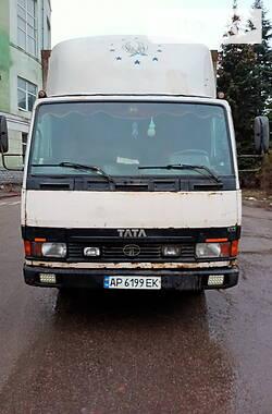 TATA LPT 613 2008 в Харькове