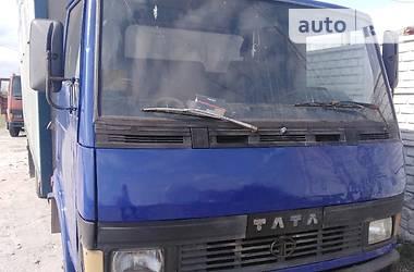 TATA LPT 2006 в Харькове