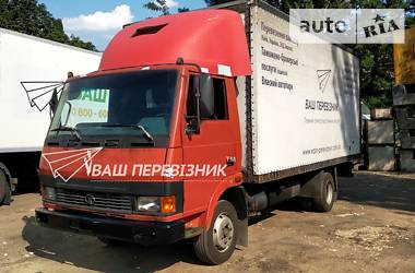 TATA LPT 2007 в Киеве