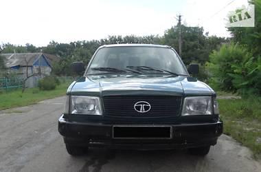 TATA Telcoline 2001 в Киеве