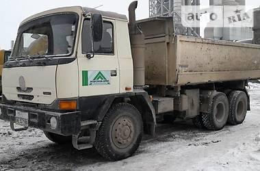 Tatra 815  2005