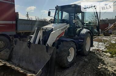 Terex 860 2008 в Ивано-Франковске