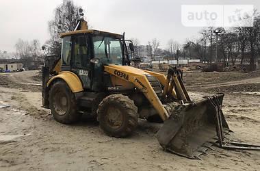 Terex 860 2003 в Львове