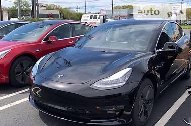 Tesla Model 3 Standard Range 2019 в Мариуполе