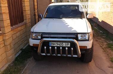 Toyota 4Runner 1992 в Одессе