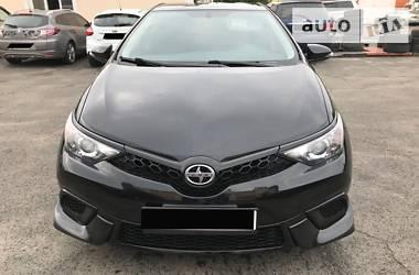 Toyota Auris 2016 в Одессе